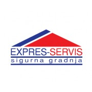 Expres servis